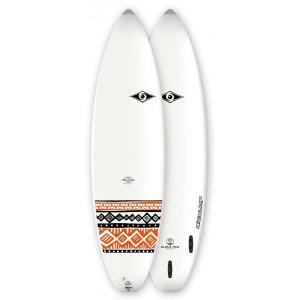 "Bic 6'7"" Shortboard SURF"