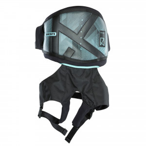ION Ripper Junior WS 2 Harness