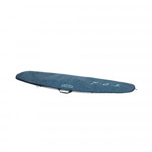 ION Windsurf Core Boardbag...