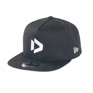 DUOTONE New Era Cap 9Fifty...
