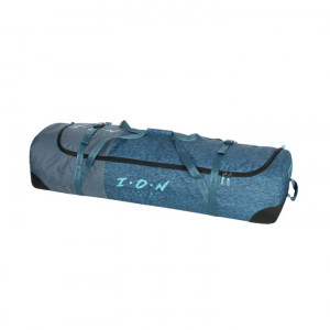 ION Gearbag CORE Basic Blue...