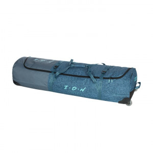 ION Gearbag CORE Blue