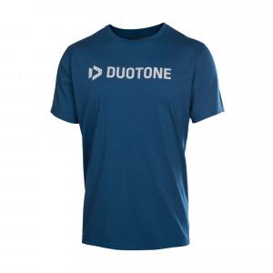 DUOTONE Tee SS Original...
