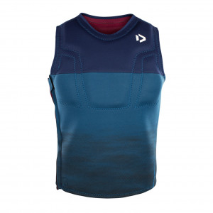 DUOTONE Kite Vest Waist Blue
