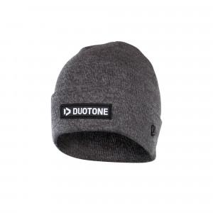 DUOTONE New Era Beanie Logo...