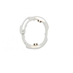 Adjustment Ring RDM XT