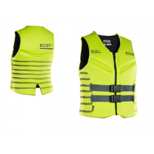 ION Booster Junior Vest 50N...