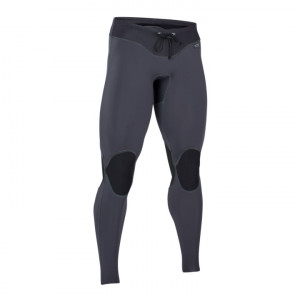 ION Neo Pants 2.0 Black