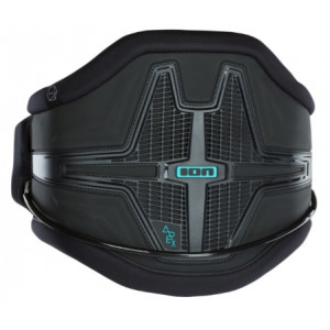 ION Apex 7 Kite Waist...