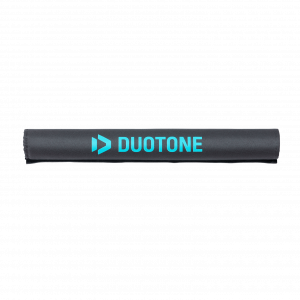 DUOTONE Roof Rack Pads...