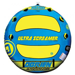OBRIEN ULTRA SCREAMER 80''