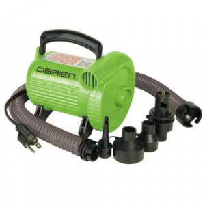 Obrien High Pressure 12V Pump