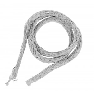 Replacement Rope for C-Bar 2.0