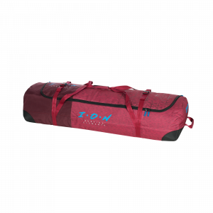 ION Gearbag CORE Basic Red...