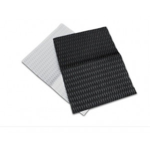 Footpad Sheet 6 mm Vit