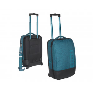 ION Wheelie S Carry-On
