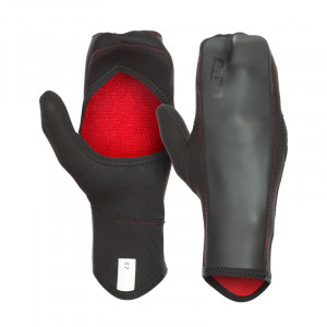 ION Open Palm Mittens 2,5