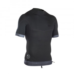ION Neo Top Men SS 0,5 Black