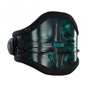 ION Apex Curv 13 Kite Waist...