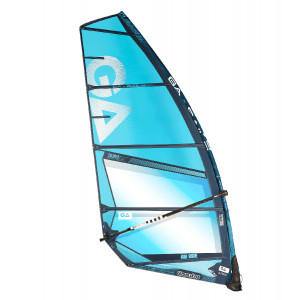 Gaastra Air Ride 2020