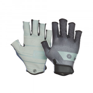 ION Amara Gloves Half...