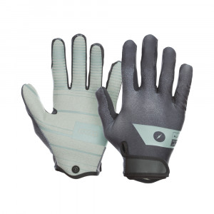 ION Amara Gloves Full...