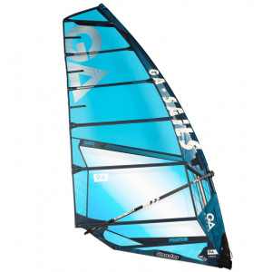 Gaastra Phantom 2020