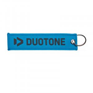 Duotone Keyring