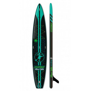 BLACK WITCH 14 SUP Air