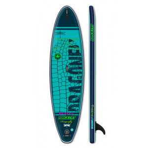 DRAGONFLY 11´0 SUP Air