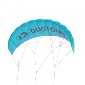 DUOTONE Trainer Kite Lizard