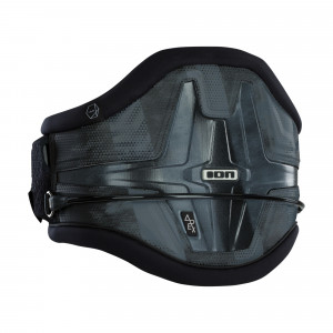 ION Apex 8 Kite Waist...