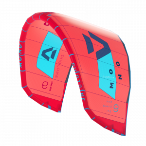 DUOTONE Kite Mono 2020