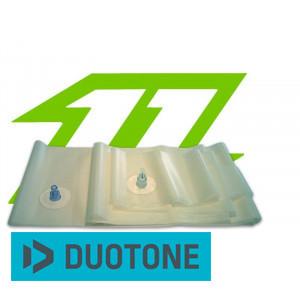 DUOTONE / NKB  Strut Bladder