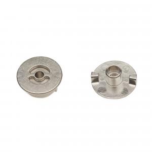 DUOTONE Split Spool (Click...
