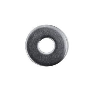 Bricka (washer) för fenskruv