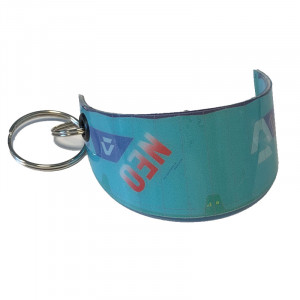 NEO Pocket Kites Keychain