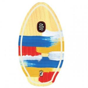Skimboard SkimOne 39 100 cm...