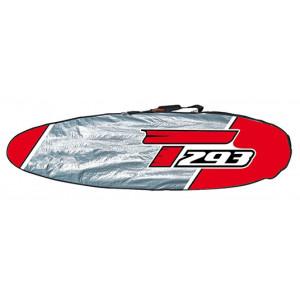 BIC Board Bag for Techno 293