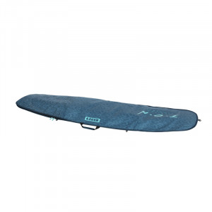 ION Surf Core Boardbag Stubby