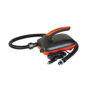 Obrien Electric Pump 12V...