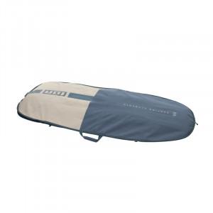 ION Windsurf  Stubby Core...