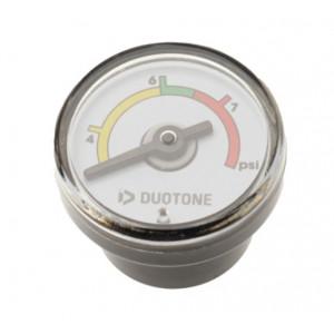 DUOTONE Pressure Gauge for...