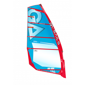 Gaastra Air Ride 2021