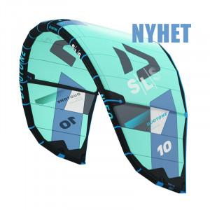 DUOTONE Kite Neo SLS