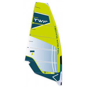 Techno TWF One Design...