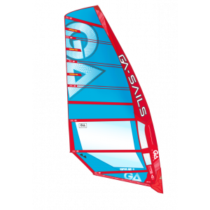 Gaastra VAPOR AIR R 2021