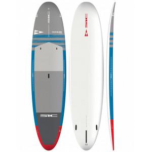 """SIC SUP 11'6"""" TAO SURF AT"""