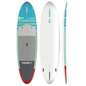 """SIC 10'6"""" TAO SURF AT"""