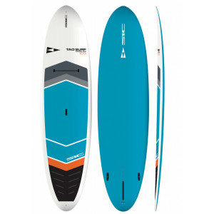 SIC 10´6 TAO SURF TOUGH-TEC